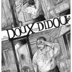 Doux Didou